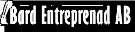 Bard Entreprenad