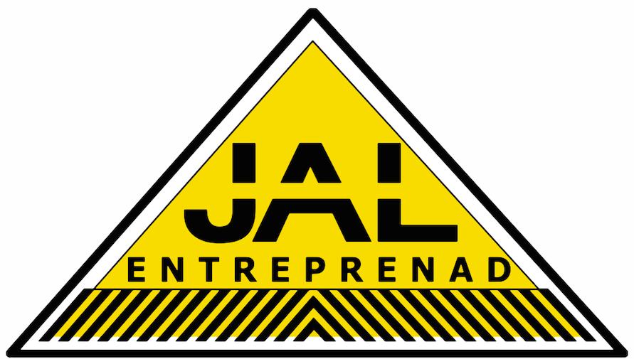JAL Entreprenad
