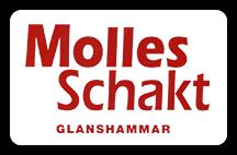 Molles Schakt
