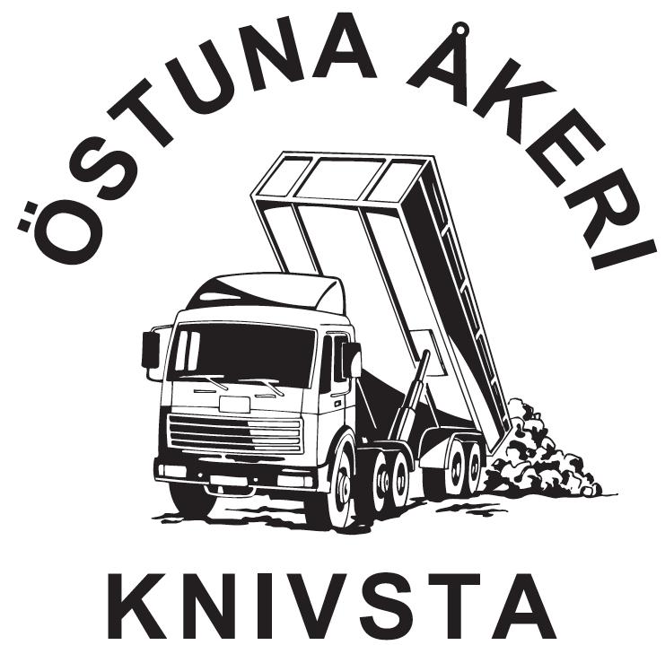 Östuna Åkeri & Entreprenad AB