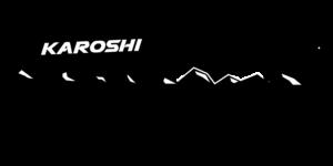 Karoshi Mark&Bygg AB