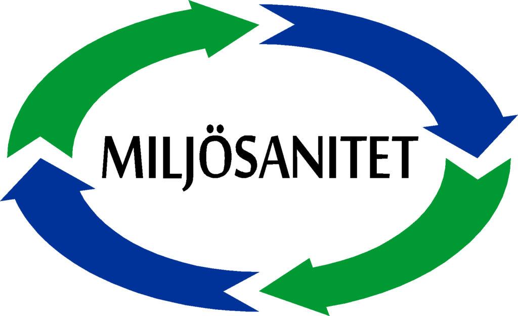 Miljösanitet Sverige AB