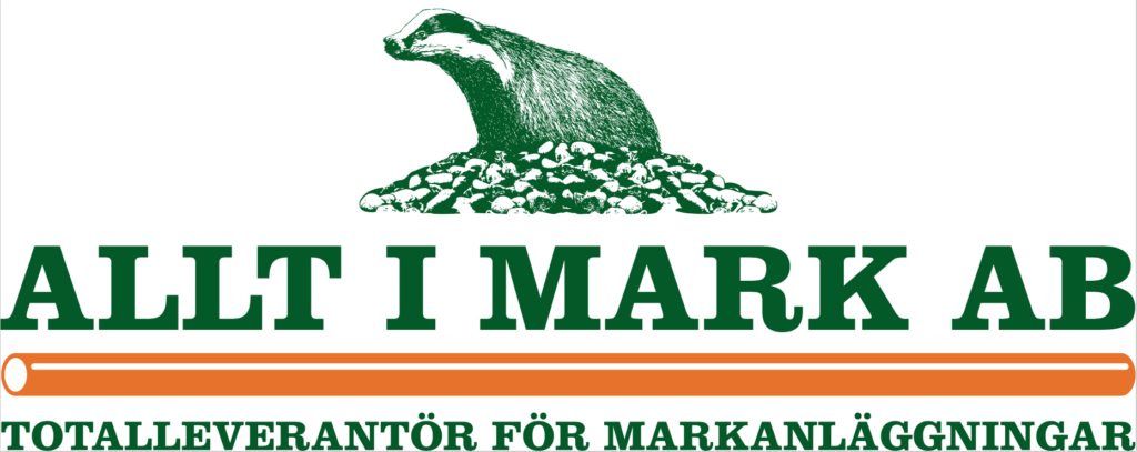 Allt i Mark AB