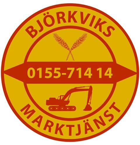 Björkviks Marktjänst