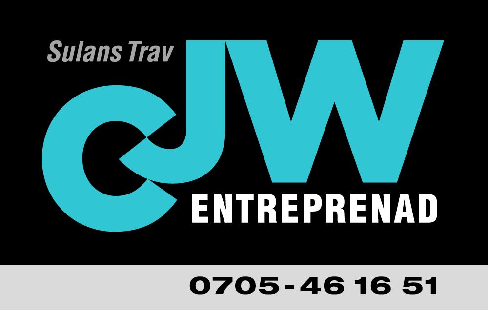 CJW Entreprenad