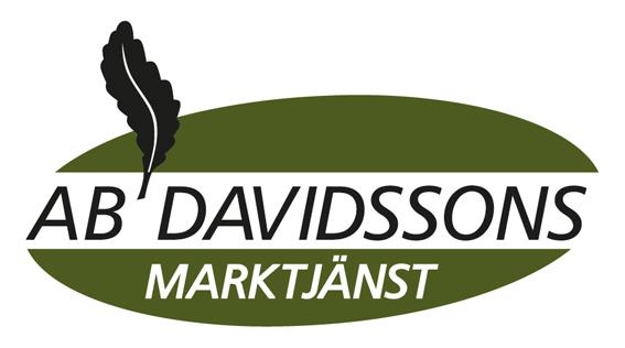 Davidssons Marktjänst