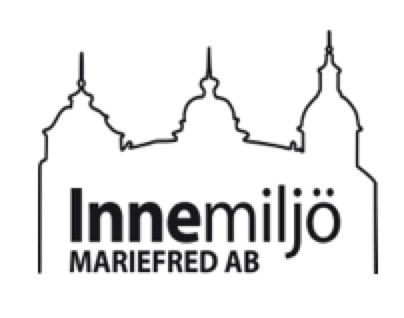 Innemiljö i Mariefred AB