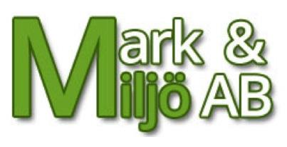 Mark & Miljö i Kumla AB