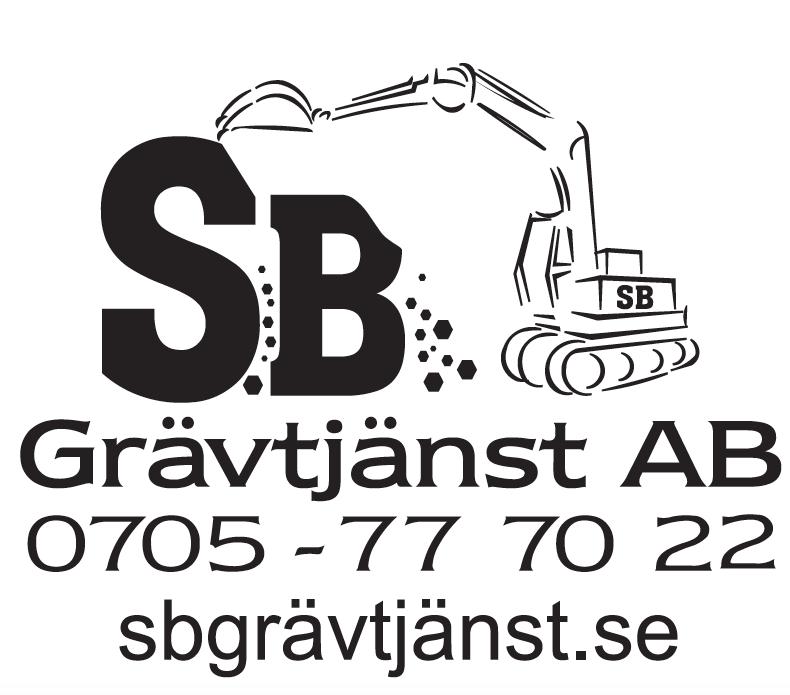 SB Grävtjänst AB