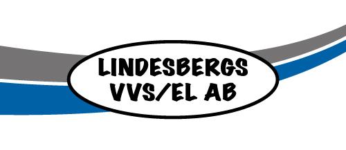 Lindesbergs VVS/EL AB