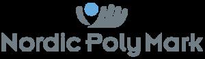nordic_logo