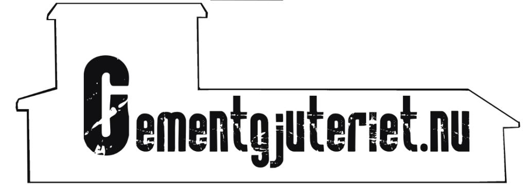 Gräsmarks Cementgjuteri