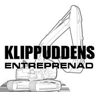 Klippuddens Entreprenad AB