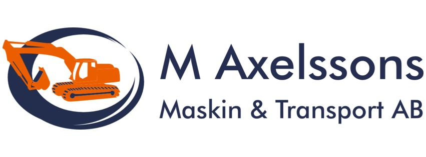 M Axelssons Maskin & Transport AB