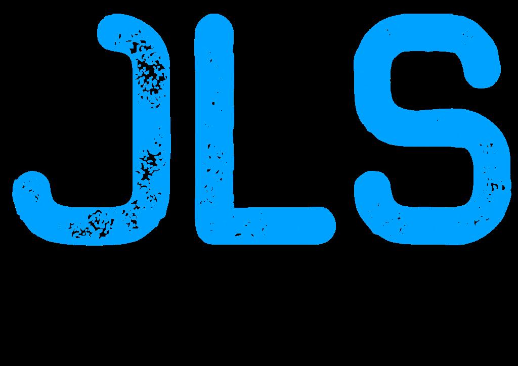 JLS Service