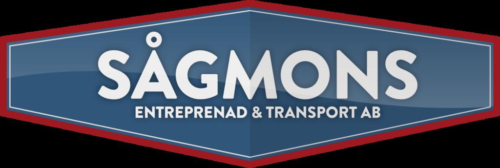 Sågmons Entreprenad & Transport AB